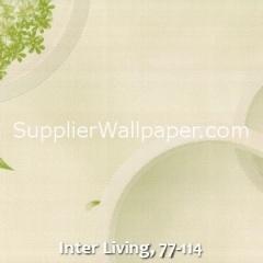 Inter Living, 77-114