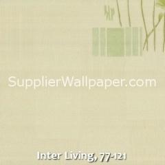 Inter Living, 77-121