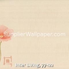 Inter Living, 77-122