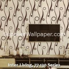 Inter Living, 77-130 Series