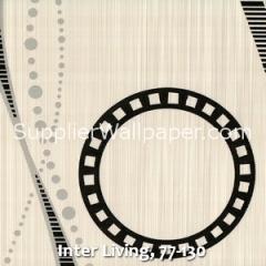 Inter Living, 77-130
