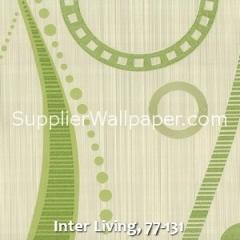 Inter Living, 77-131