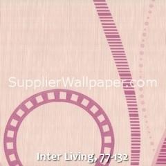 Inter Living, 77-132