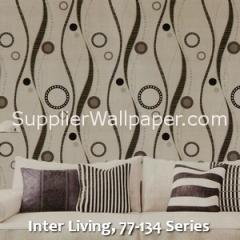 Inter Living, 77-134 Series