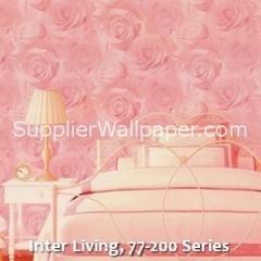 Inter Living, 77-200 Series