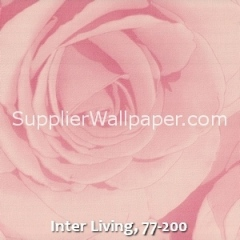 Inter Living, 77-200