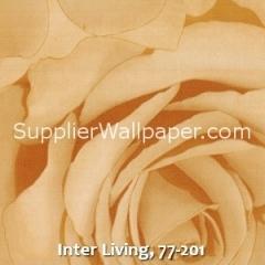 Inter Living, 77-201