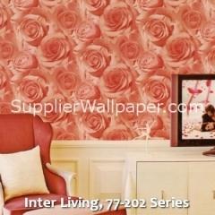 Inter Living, 77-202 Series