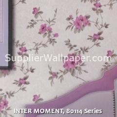 INTER MOMENT, 80114 Series