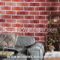 INTER MOMENT, 80123 Series