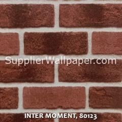 INTER MOMENT, 80123