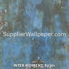INTER MOMENT, 80301
