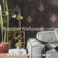 INTER MOMENT, 80501 Series