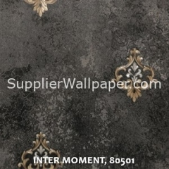 INTER MOMENT, 80501