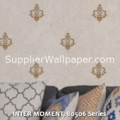 INTER MOMENT, 80506 Series