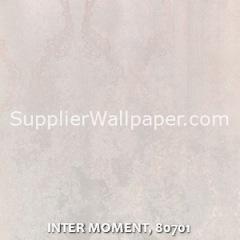 INTER MOMENT, 80701