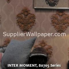 INTER MOMENT, 80705 Series