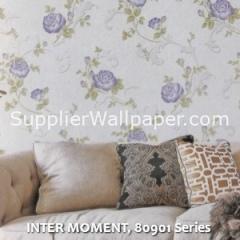 INTER MOMENT, 80901 Series