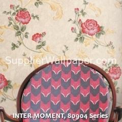 INTER MOMENT, 80904 Series