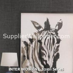 INTER MOMENT, 82101 Series