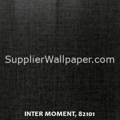 INTER MOMENT, 82101