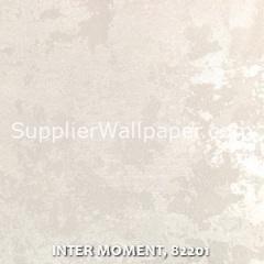 INTER MOMENT, 82201