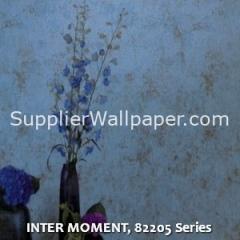 INTER MOMENT, 82205 Series