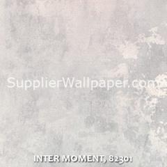 INTER MOMENT, 82301