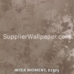 INTER MOMENT, 82303