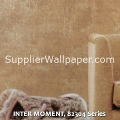 INTER MOMENT, 82304 Series