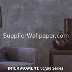 INTER MOMENT, 82305 Series