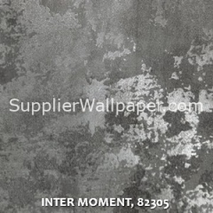 INTER MOMENT, 82305