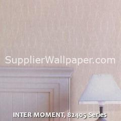 INTER MOMENT, 82405 Series