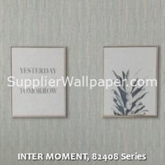 INTER MOMENT, 82408 Series