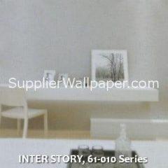 INTER STORY, 61-010 Series