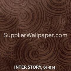 INTER STORY, 61-014