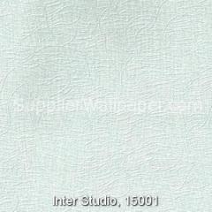 Inter Studio, 15001