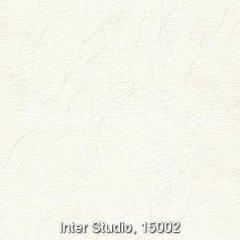 Inter Studio, 15002
