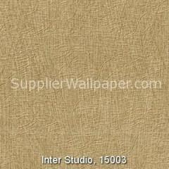 Inter Studio, 15003