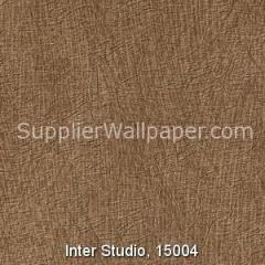 Inter Studio, 15004