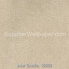 Inter Studio, 15005