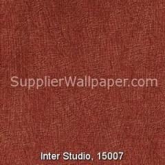 Inter Studio, 15007