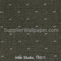 Inter Studio, 15011