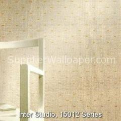 Inter Studio, 15012 Series