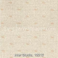 Inter Studio, 15012