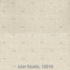 Inter Studio, 15013