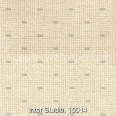 Inter Studio, 15014