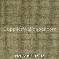Inter Studio, 15015