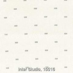 Inter Studio, 15016