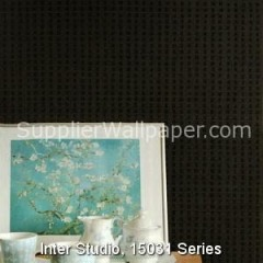Inter Studio, 15031 Series